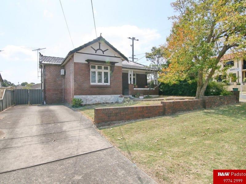 68 Highland Avenue, Bankstown, NSW 2200