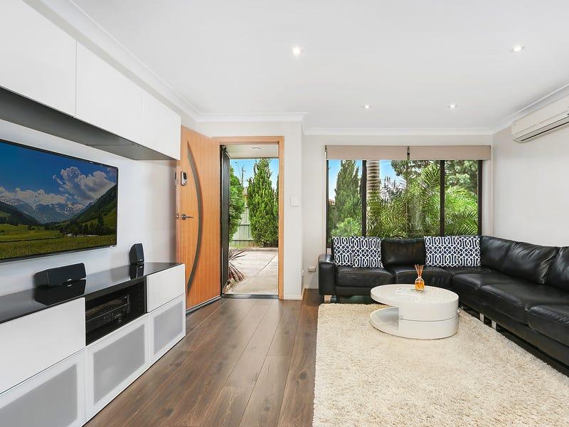 13/144 Heathcote Road, Hammondville, NSW 2170