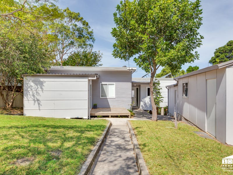 25 Violet Town Road, Tingira Heights, NSW 2290