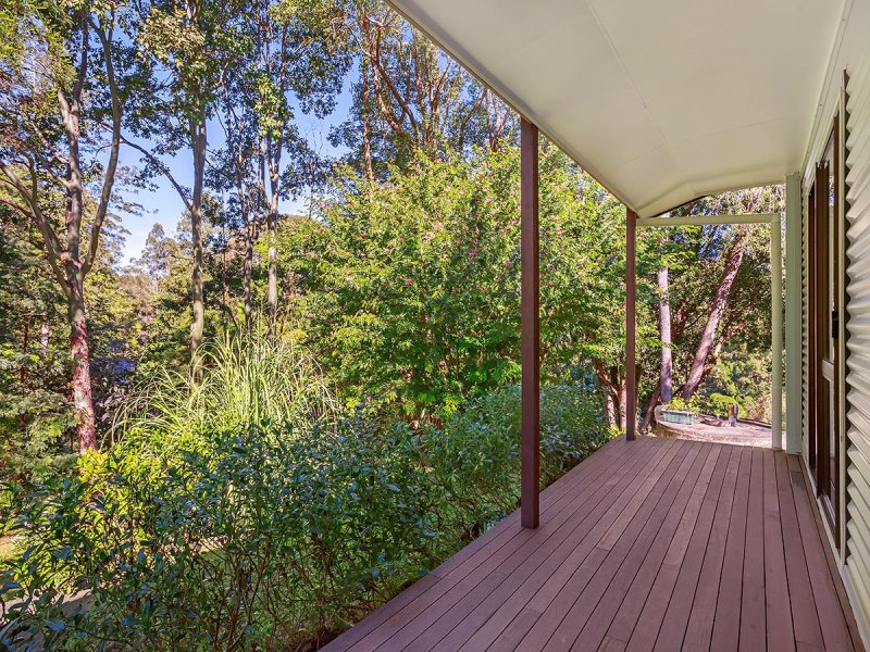 34 Nimbin Street, The Channon, NSW 2480
