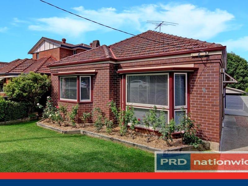 8 Renown Avenue, Oatley, NSW 2223