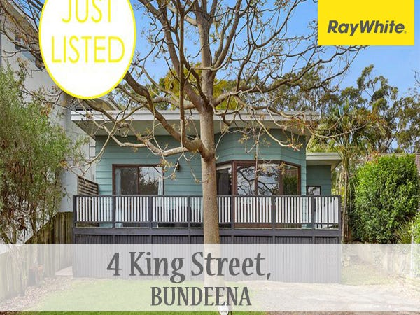 4 King Street, Maianbar, NSW 2230