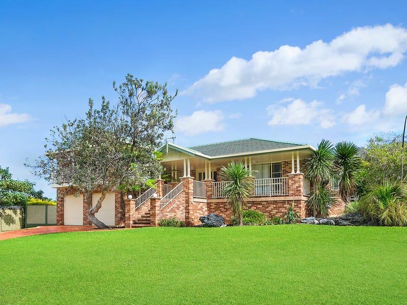 1 Seamist Place, Port Macquarie, NSW 2444
