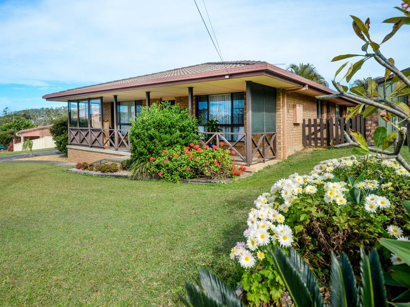 1/66 Scarborough Street, Woolgoolga, NSW 2456