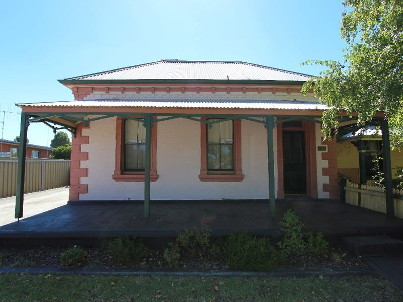 235 Lambert Street, Bathurst, NSW 2795
