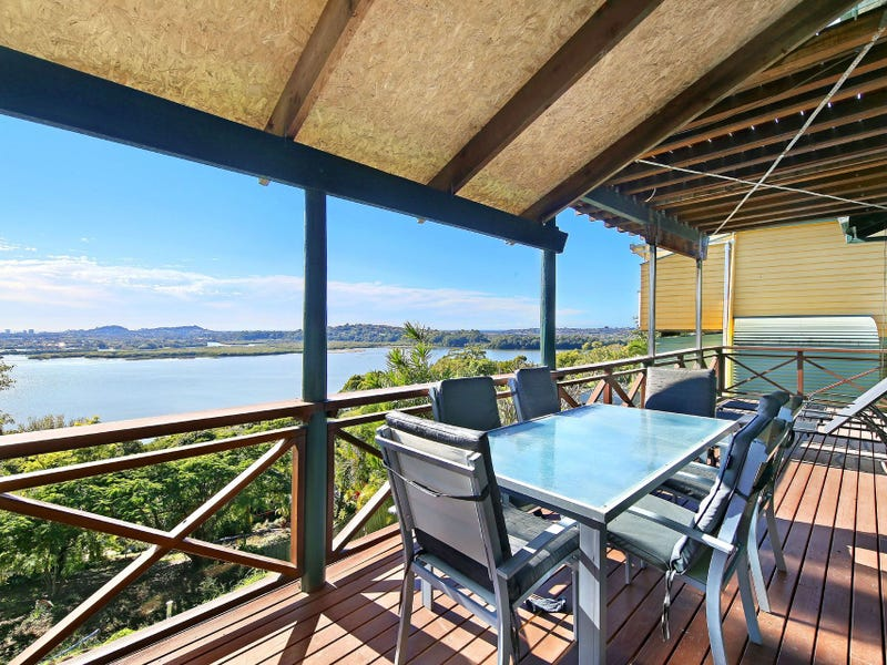 52 Lakeview Terrace, Bilambil Heights, NSW 2486