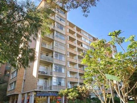 111/54 High St, North Sydney, NSW 2060