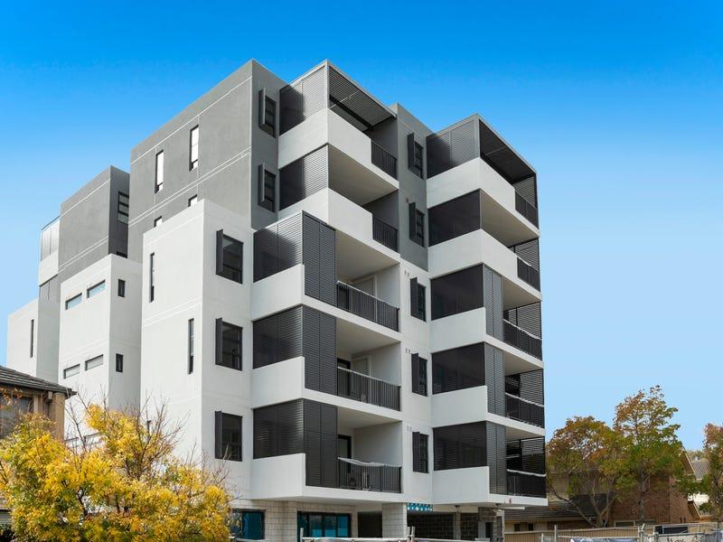 401/7-9 Acton Street, Sutherland, NSW 2232