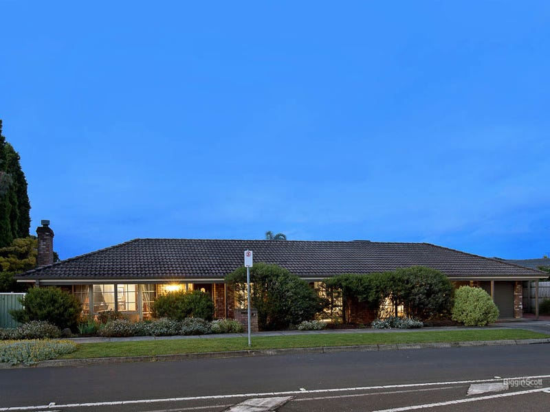 103 Mowbray Drive, Wantirna South, Vic 3152