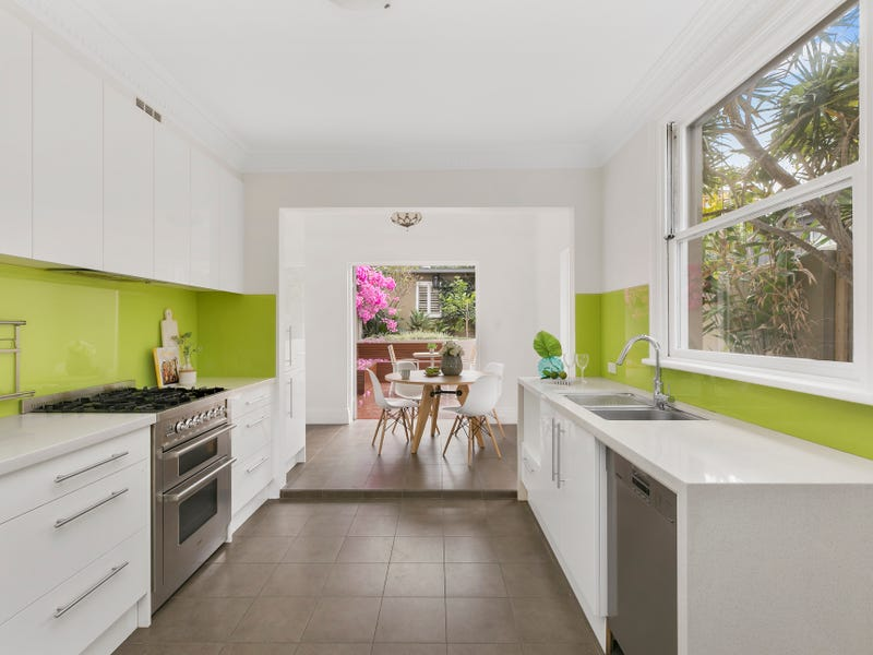 39 Oberon Street, Randwick, NSW 2031