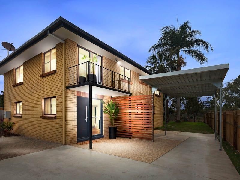 7 Lockyer Drive, Bray Park, Qld 4500