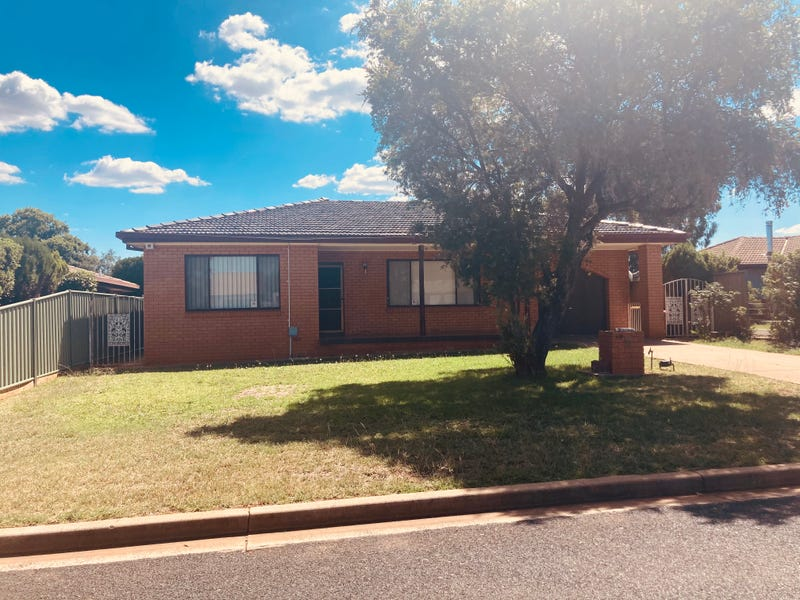 39 Oxley Circle, Dubbo, NSW 2830