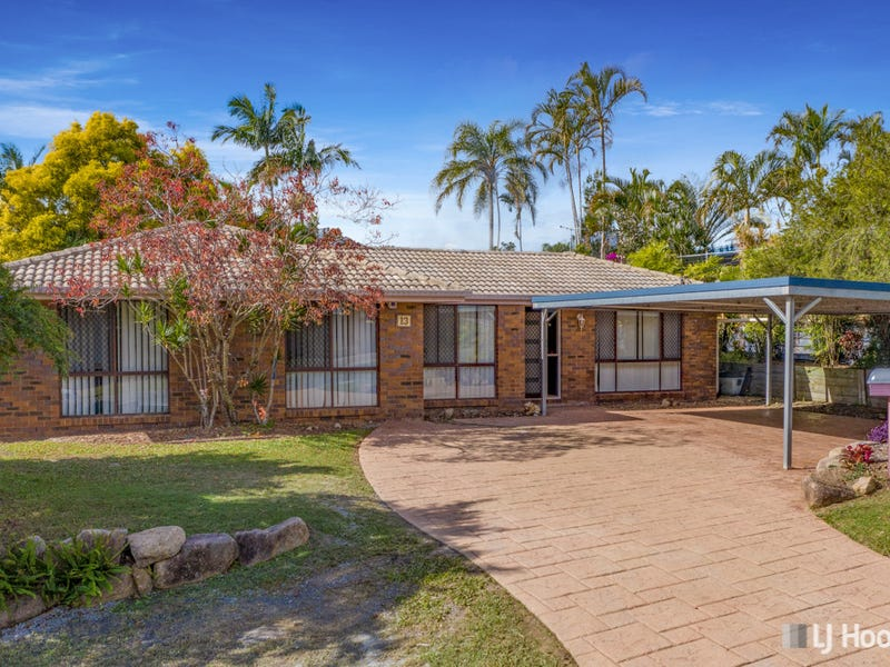 Real Estate & Property for Sale in Redland City Region, QLD