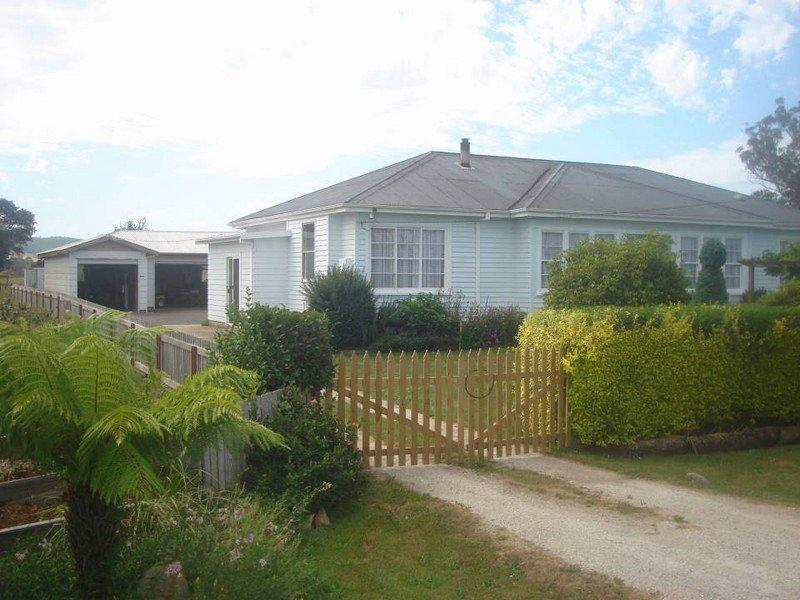 16 Peddles Road, Legerwood, Tas 7263