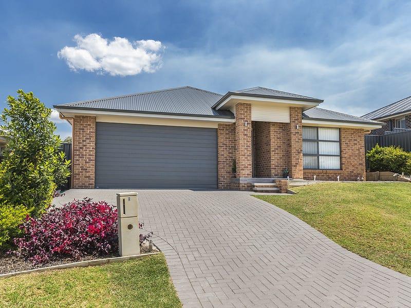 2 Perly Grove, Cameron Park, NSW 2285