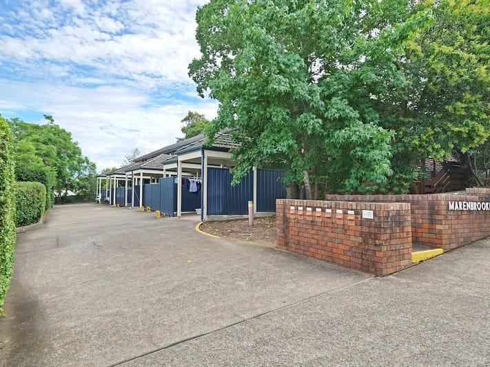 5/1-3 Broughton Street, Camden, NSW 2570