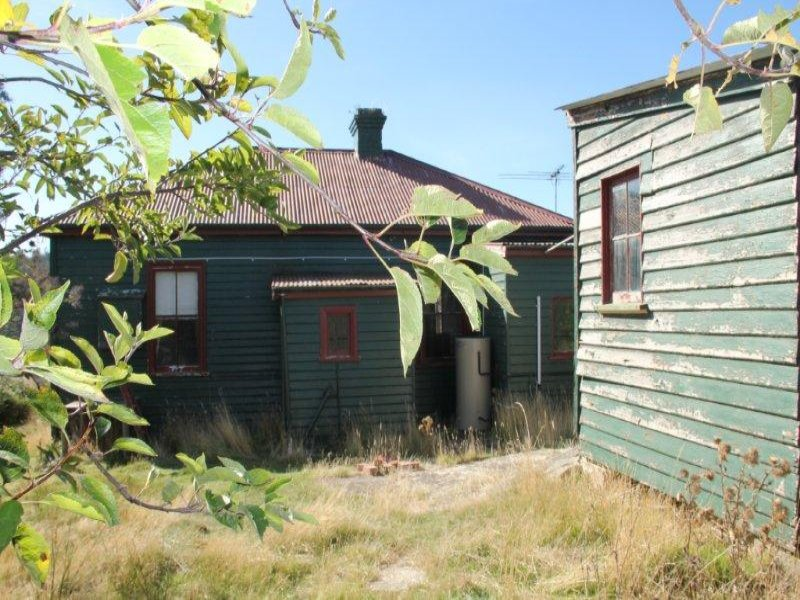 Address available on request, Rhyndaston, Tas 7120