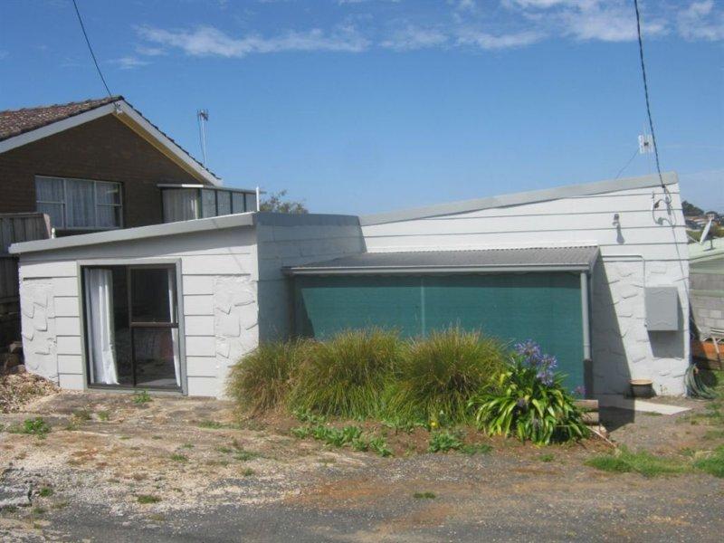 149 Brickport Road, Park Grove, Tas 7320
