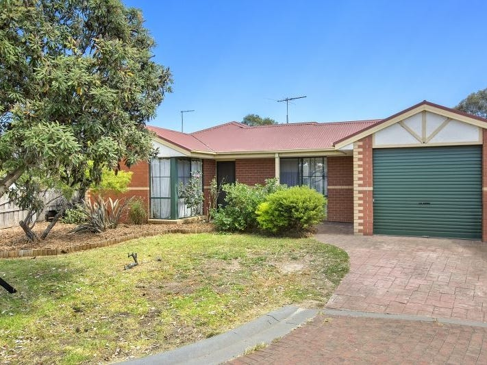 7 Greendale Place, Mount Martha, Vic 3934