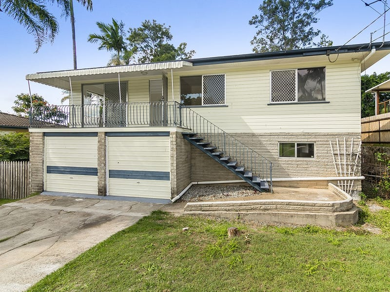 6 Zuhara Street, Rochedale South, Qld 4123