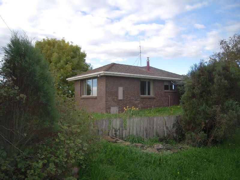 939 Whitemore Road, Whitemore, Tas 7303
