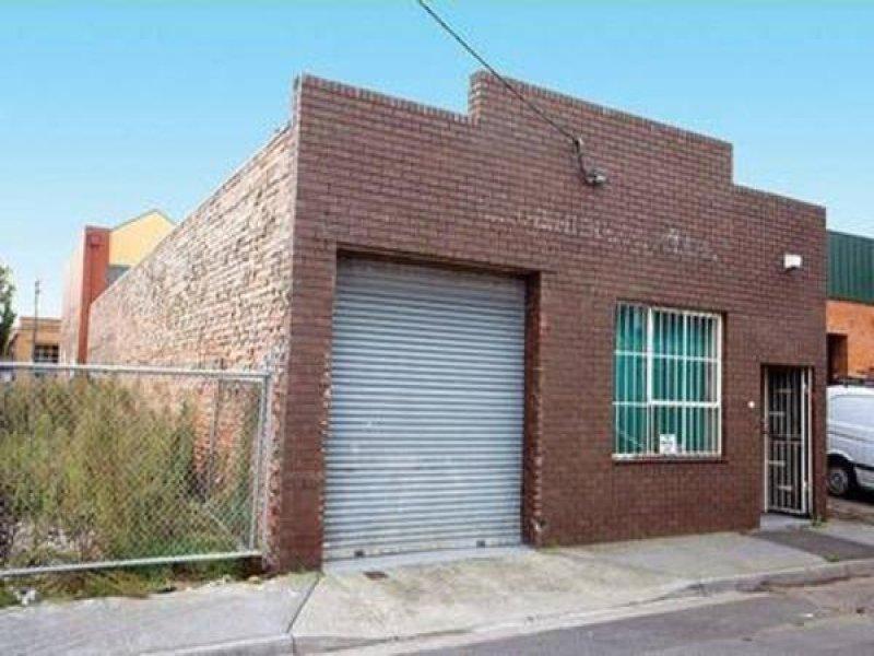 21 Laity Street, Richmond, Vic 3121