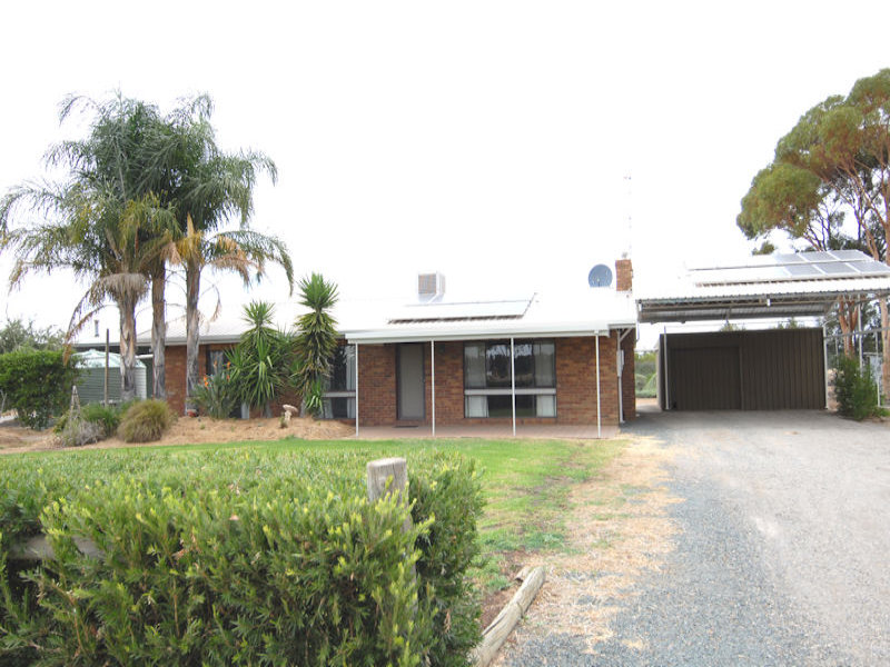 259 Wakool Road, Deniliquin, NSW 2710