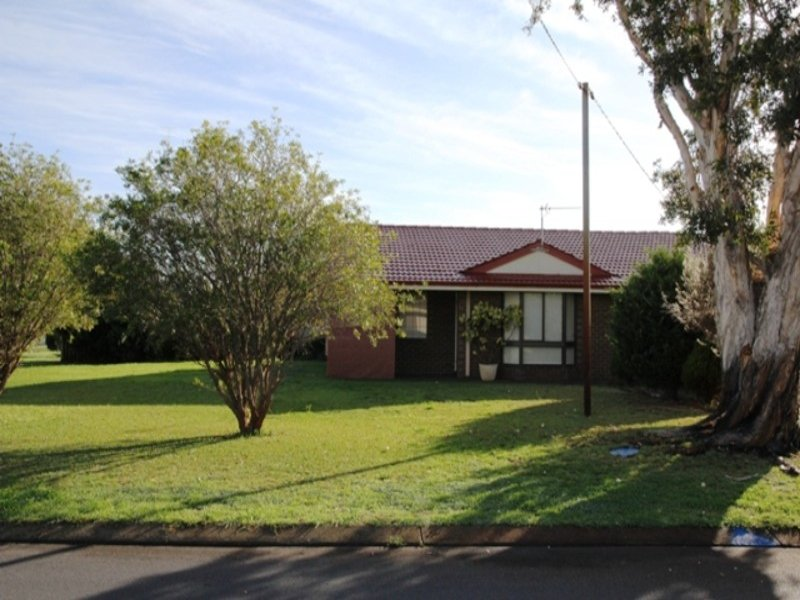 Address available on request, East Bunbury, WA 6230