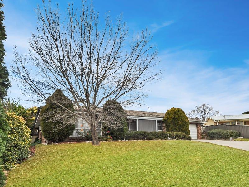 6 Honeyman Place, Raglan, NSW 2795