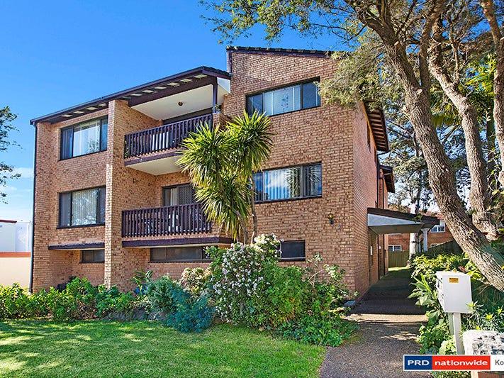 3/2 Bowns Road, Kogarah, NSW 2217