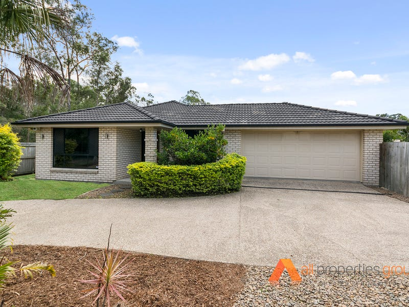 23 Torresian Place, Heritage Park, Qld 4118