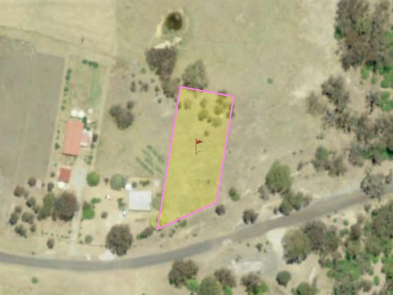 31 Howick Street, Bungonia, NSW 2580