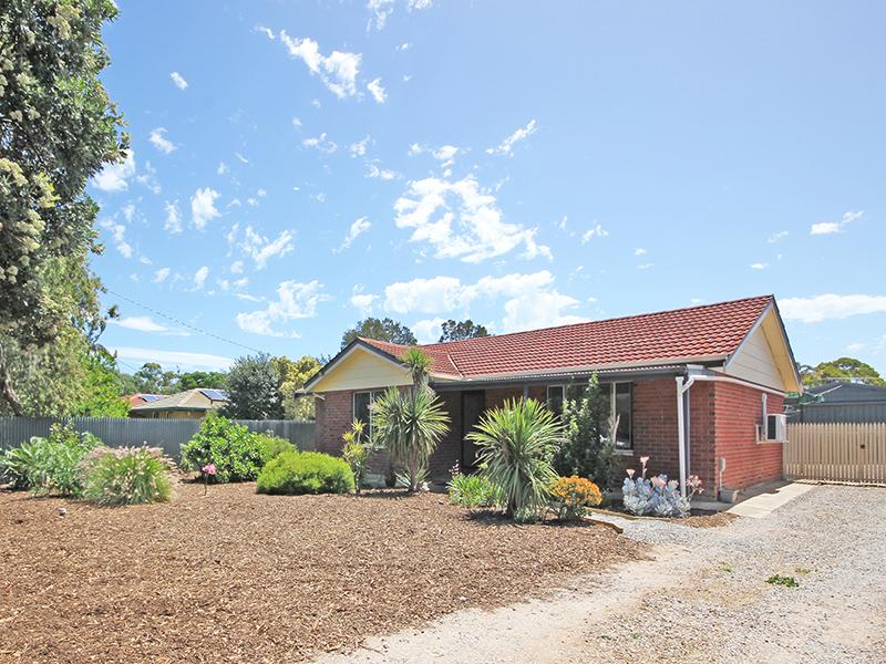 19 Irving Road, Aldinga Beach, SA 5173