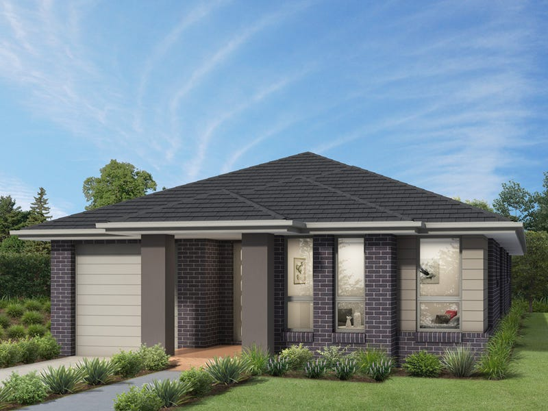 Lot 6204 Proposed Road, Campbelltown