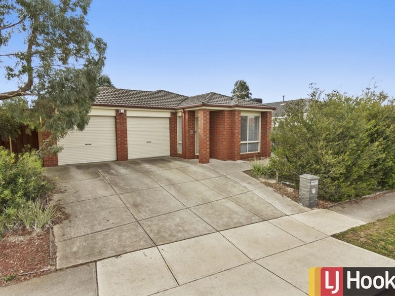 166 Bethany Road, Hoppers Crossing, Vic 3029