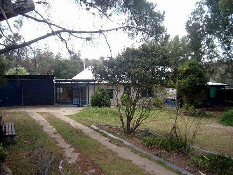 148 Trickett Street, Stuart Town, NSW 2820