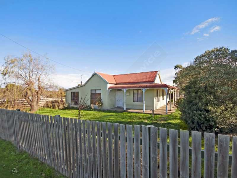Address available on request, Woolsthorpe, Vic 3276
