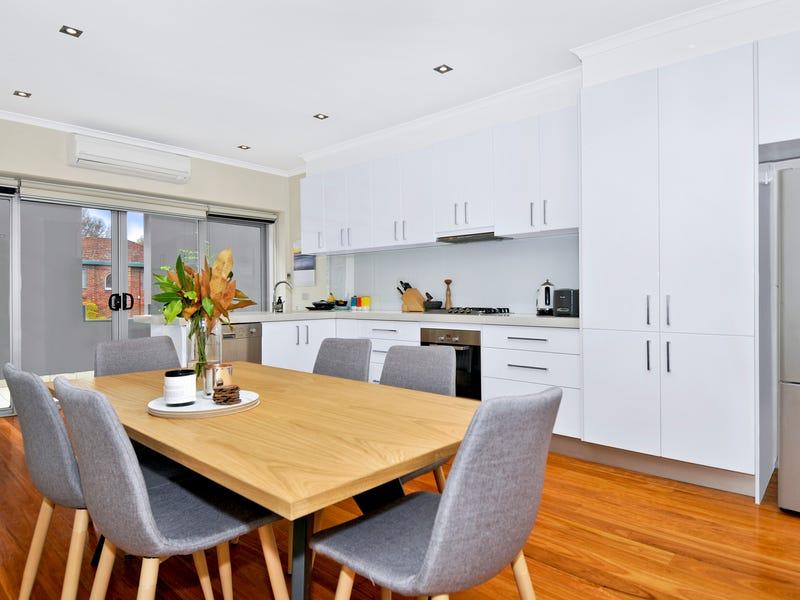 1137 Hoddle Street (corner Hotham St), East Melbourne, Vic 3002