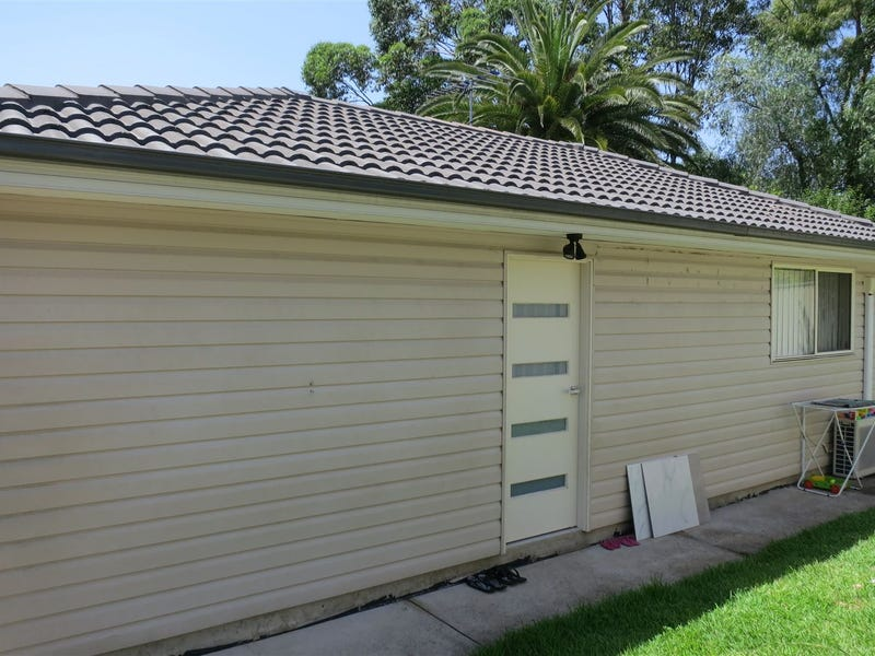 43A Walters Road, Blacktown, NSW 2148