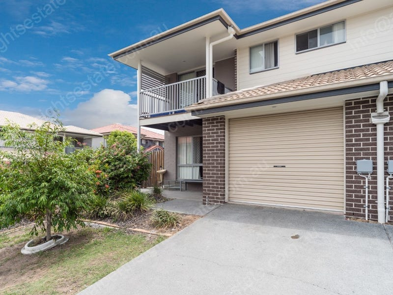 116 Albert Street, Goodna, Qld 4300