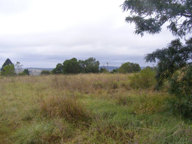 9 Rosalie Drive, Yarraman