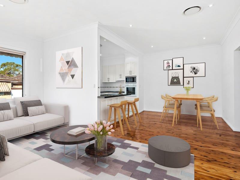 1/5-9 Toyer Avenue, Sans Souci, NSW 2219