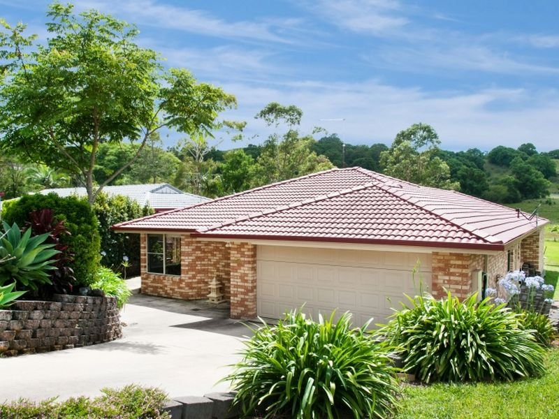 67 Coleman Street, Bexhill, NSW 2480
