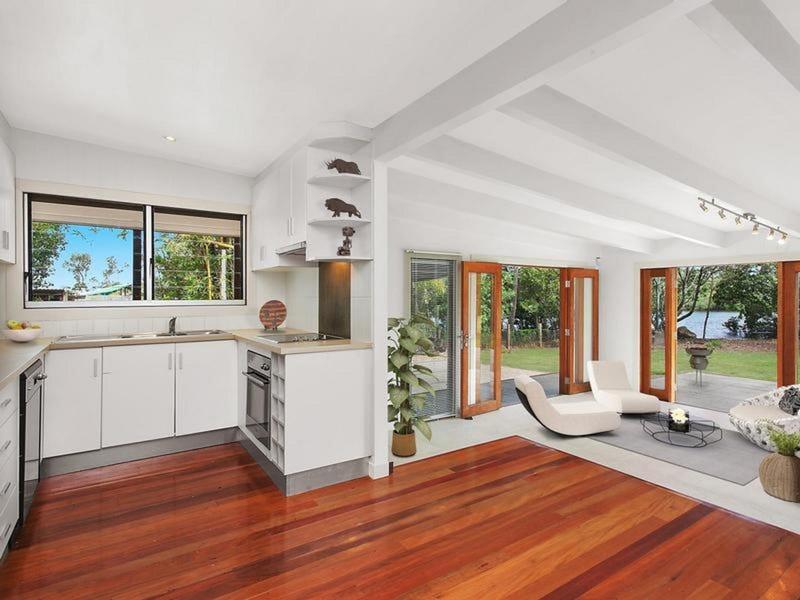 176A Kennedy Drive, Tweed Heads West, NSW 2485