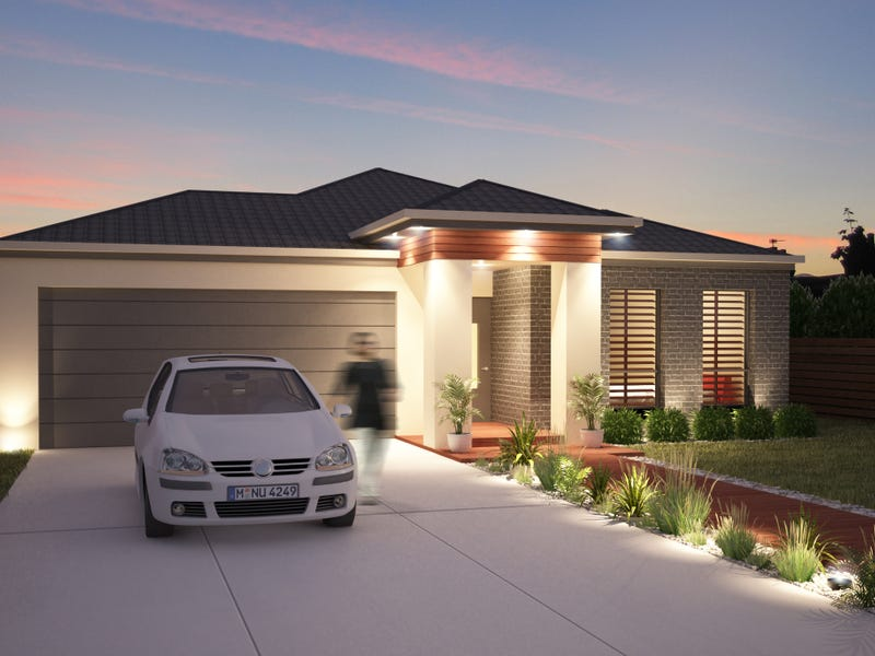 Lot  2337 Respite Way, Diggers Rest, Vic 3427