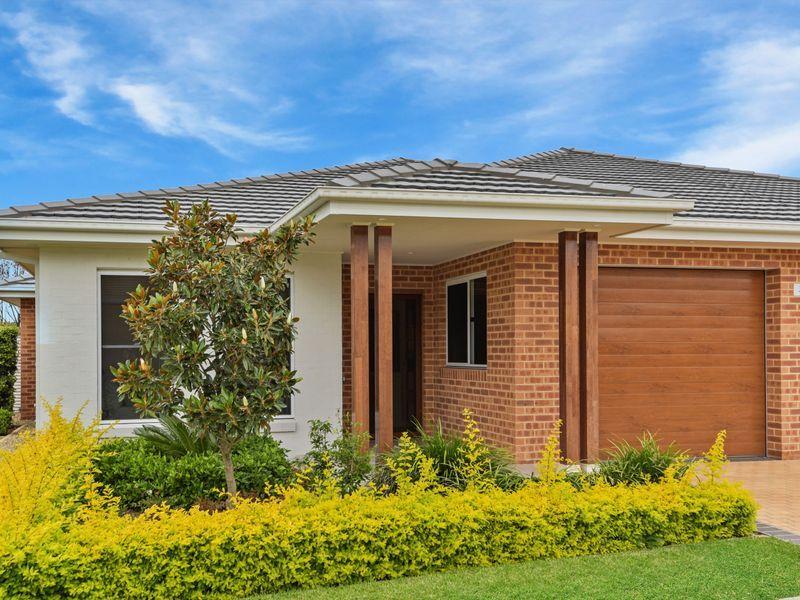 315/220 Hansens Road, Tumbi Umbi, NSW 2261