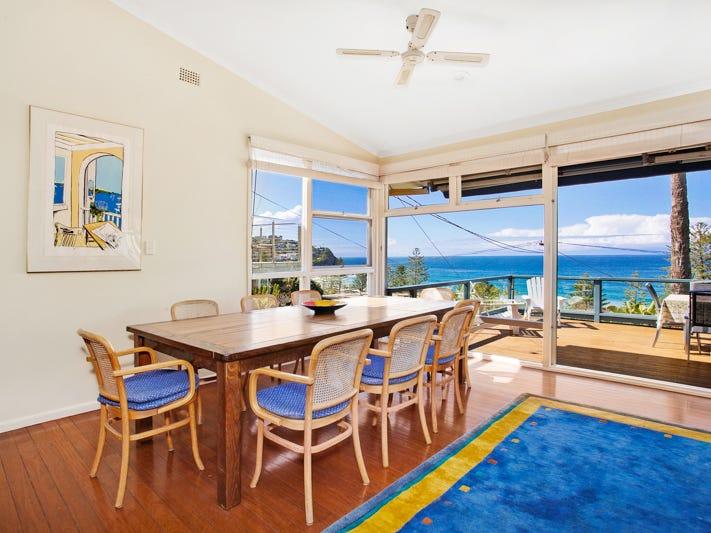 188 Whale Beach Road, Whale Beach, NSW 2107