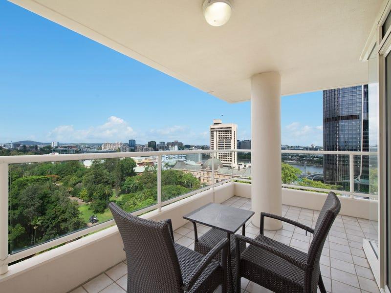 1406/132 Alice Street, Brisbane City, Qld 4000