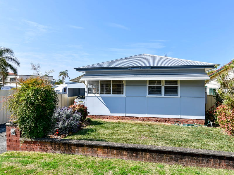 270 Booker Bay Road, Booker Bay, NSW 2257
