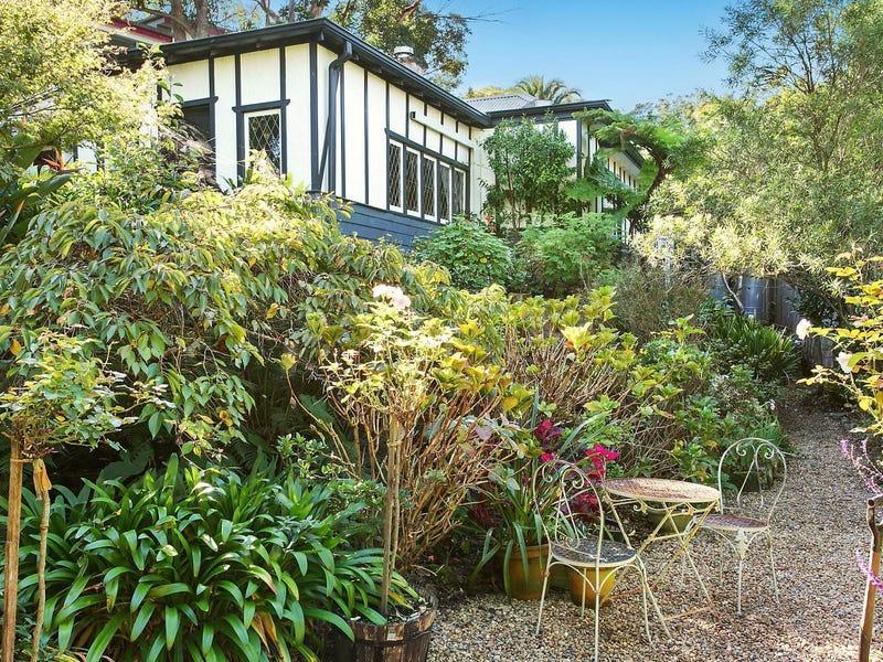 80A Northwood Road, Northwood, NSW 2066